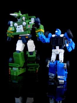 [X-Transbots] Produit Tiers - Minibots MP - Gamme MM - Page 4 GPITaP7G