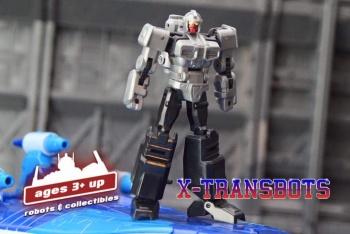 [X-Transbots] Produit Tiers - MX-II Andras - aka Scourge/Fléo - Page 2 0PZ0YCwR