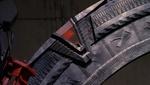 Gwiezdne wrota / Stargate SG-1 (1997-2007) [WSZYSTKiE SEZONY] PL.DVDRip.XviD-NoQ / Lektor PL