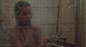 Irene Cara @ Certain Fury (US 1985) [HD 1080p] OiOyQ25e