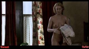 Emily Mortimer, Tilda Swinton ,Pauline Turner  @Young Adam (2003) 1zyDTxLJ