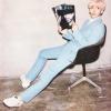 [IMG] Jonghyun - Oh Boy! Revista Agosto X73Gm92r