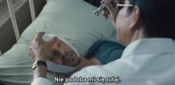 Headshot. Mroczna karma / Headshot (2011) PLSUBBED.DVDRip.XViD-J25 / Napisy PL +RMVB +x264