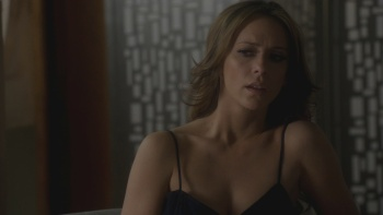 "Jennifer Love Hewitt - The Client List S01 E03 ""CLEAVAGE"" 