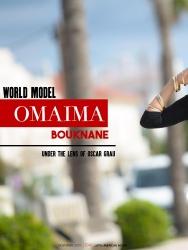 Omaima Boukane 1