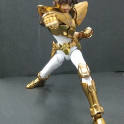 [Comentários] Seiya V2 Ex Power of Gold OCE - Página 3 N3qK7xS7