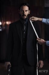 Keanu Reeves JGF6PnaQ