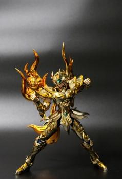 Galerie du Lion Soul of Gold (Volume 2) EYjsquFs