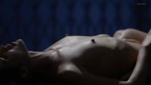 Branca Messina, Carolina Chalita (nn) @ Amor de 4 s01e02-e07 (BR 2017) [HD 720p WEBRip] Mxp7E1fK