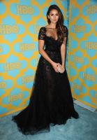 HBO's Post Golden Globe Awards Party (January 11) OCOj4jiN