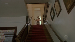 Theresa Russell, Stephanie Blake @ Whore (UK 1991) [720p HDTV]  YkGpYBxn
