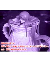 Saori Kido AdbN61Tc