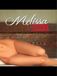 Melissa Teixeira 22