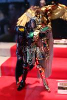 [Comentários] Japan Expo 2014 in France XdwhhsGW
