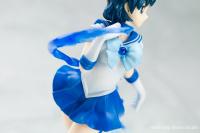 [Tamashii Nation]Figuarts Zero - Sailor Moon QRkTrTnD