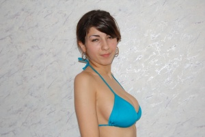 Tags: Homemade, Amateur, Private, All Sex