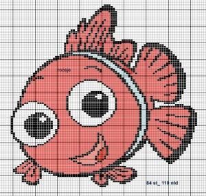 image hostАппликации,орнаменты для вязания детских вещей