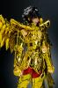 Sagittarius Seiya Gold Cloth Abjl8ovG