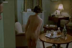 amita dhiri naked