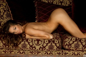 Angela Taylor Bustybabes 03