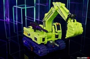 [Toyworld] Produit Tiers - Jouet TW-C Constructor aka Devastator/Dévastateur (Version vert G1 et jaune G2) - Page 4 TQfKQnDX