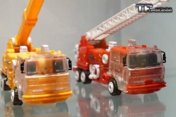[Maketoys] Produit Tiers - Jouet MTRM-03 Hellfire - aka Inferno Yf5ghzEc