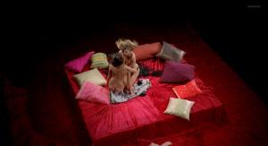 Anita Strindberg, Florinda Bolkan @ Una Lucertola Con La Pelle Di Donna (IT 1971) [HD 1080p] NMD8WztQ