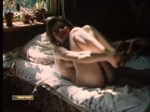 t-lyutaeva-ero-foto-gruppovoe-seks-video-po-russkim-skazkam