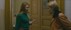 Yuma (2012) PL.DVDRip.XviD.AC3-TWiX | Polski Film