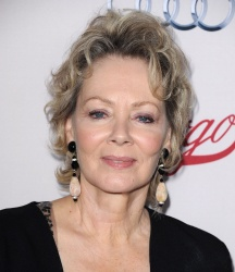 Jean Smart - Fargo Season Two Premiere @ ArcLight Cinemas in Hollywood - 10/07/15