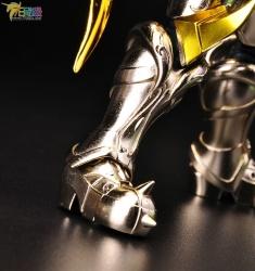 [Comentários] Saint Cloth Myth EX - Soul of Gold Aldebaran de Touro - Página 4 V5nKmz6m