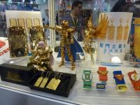 [Salon] ACGHK 2012 - 27-31 juillet 2012 ~ Hong Kong Ade9mIdX