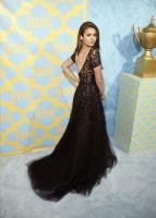 HBO's Post Golden Globe Awards Party (January 11) 4sjZtAZ9