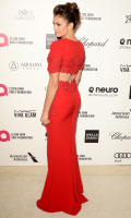 23rd Annual Elton John AIDS Foundation Academy Awards Viewing Party (February 22) CoPtQR7m
