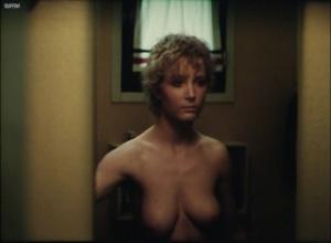 naked massage mari maurstad naken