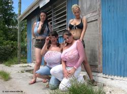 Nude men in bras gay porn movie hot penis 6