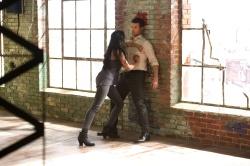"Joseph Morgan, Daniel Gillies, Phoebe Tonkin, Charles Michael Davis, Leah Pipes, Danielle Campbell, Claire Holt, Daniella Pineda - ""The Originals (Древние)"", сезон 1-3, 2013-... TIyvNAxL"