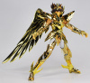 Pegasus Seiya God Cloth ~ Original Color Edition ~ AdyJGk7B