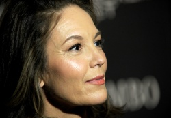 Diane Lane - Trumbo New York Premiere @ MoMA Titus One in NYC - 11/03/15