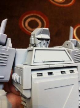 Gobots - Machine Robo ― Dessin Animé + Jouets  YEJgmGiX