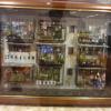 Miniature Exhibition 祝節盛會 Aci4E0op