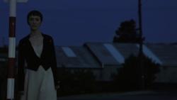 Cirque du Soleil Worlds Away (2012) BluRay.1080p.DTS.x264-CHD