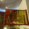 Miniature Exhibition 祝節盛會 Abi1xw8o