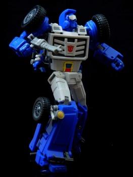[X-Transbots] Produit Tiers - Minibots MP - Gamme MM - Page 6 ZCKsEkAK