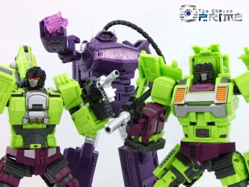 [Generation Toy] Produit Tiers - Jouet GT-01 Gravity Builder - aka Devastator/Dévastateur - Page 3 UXkcEGs9