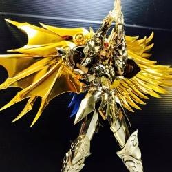 [Imagens] Saga de Gêmeos Soul of Gold IW5rRcFH