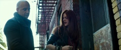 Łowca czarownic / The Last Witch Hunter (2015) MULTi.1080p.BluRay.x264.DTS.AC3-DENDA / LEKTOR i NAPISY PL