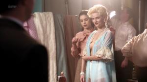 Jade Albany, Marilyn Monroe, Alexandra Johnston &more @ American Playboy: The Hugh Hefner Story s01 (US 2017) [HD 1080p] Cjy5UUaW