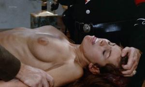 Kathy Williams, Maria Lease @ Love Camp 7 (US 1969) [HD 1080p] VFPj8cer
