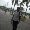 錦上荃灣 2013 February 23 - 頁 4 YBqiLCex